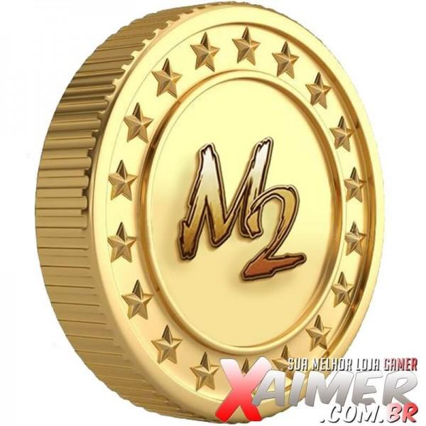 Cash Metin2 Ongame