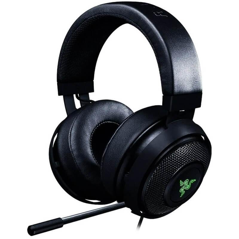 Headset Gamer Razer Kraken 7.1 Chroma V2